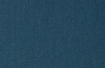 eab2b93fe851 Вес  246гр. м2 Цвет  синий Состав  шерсть 65% полиэстер 35% Для  подразделений  ФНС
