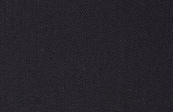 1336f323556a м2 Цвет  темно-серый Состав  шерсть 90% полиэстер 10% Для подразделений  ФСБ.  Ткань кительная для пошива формы ФСБ