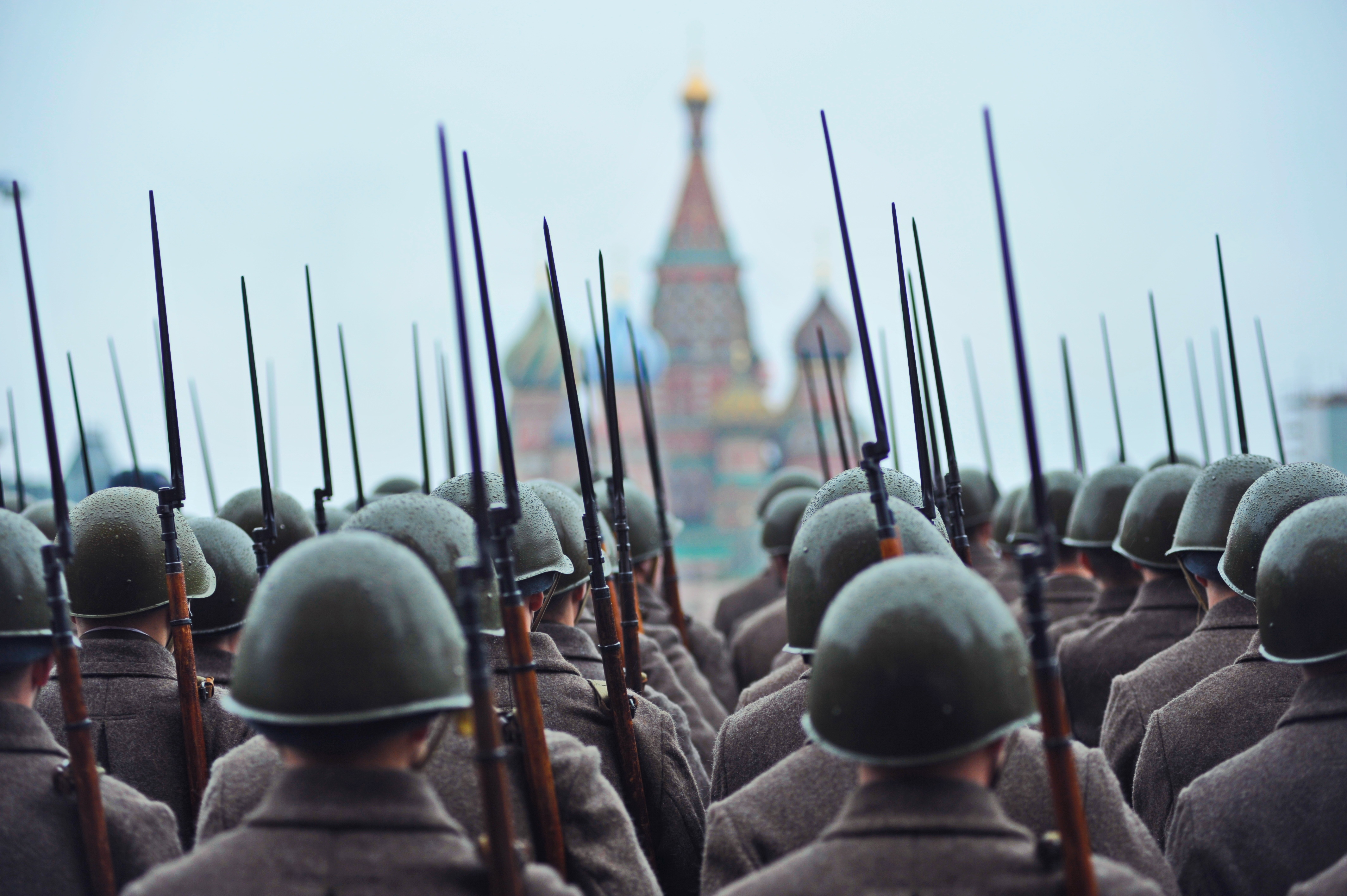7bd7f36b8be0 Военное ателье в Москве. Наше ателье специализируется на пошиве формы ...